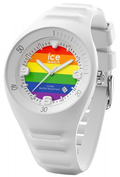 Zegarek ICE Watch ICE.017596 - duże 1