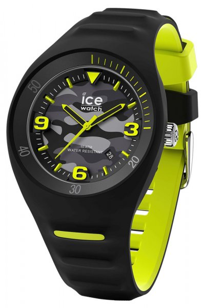 Zegarek ICE Watch ICE.017597 - duże 1