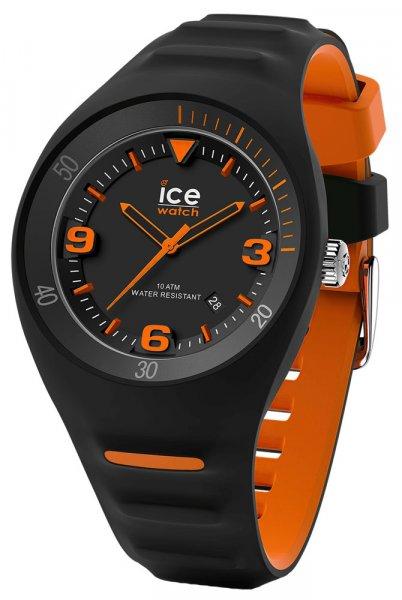 Zegarek ICE Watch ICE.017598 - duże 1