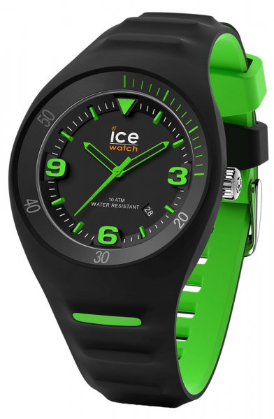 Zegarek ICE Watch ICE.017599 - duże 1