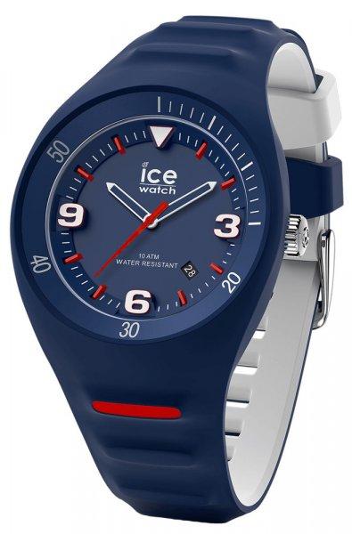 Zegarek ICE Watch ICE.017600 - duże 1