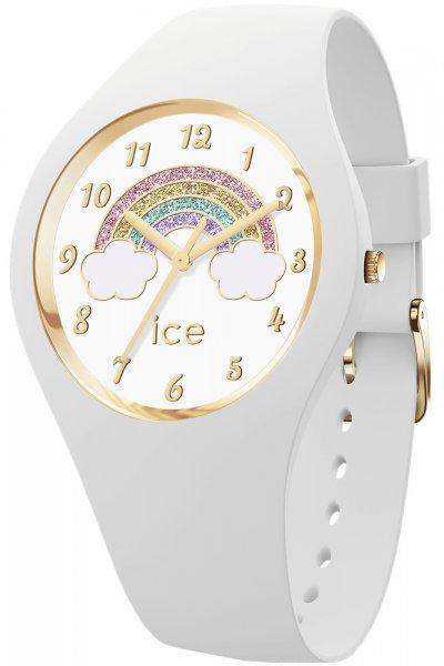 ICE Watch ICE.017889 ICE-Fantasia ICE Fantasia - Rainbow white Rozm. S