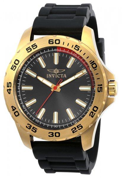 Invicta IN21941 Pro Diver PRO DIVER