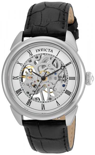 Zegarek Invicta IN23533 - duże 1