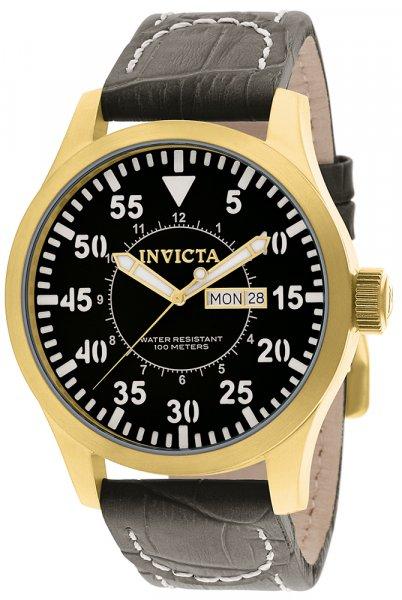 Invicta 11194