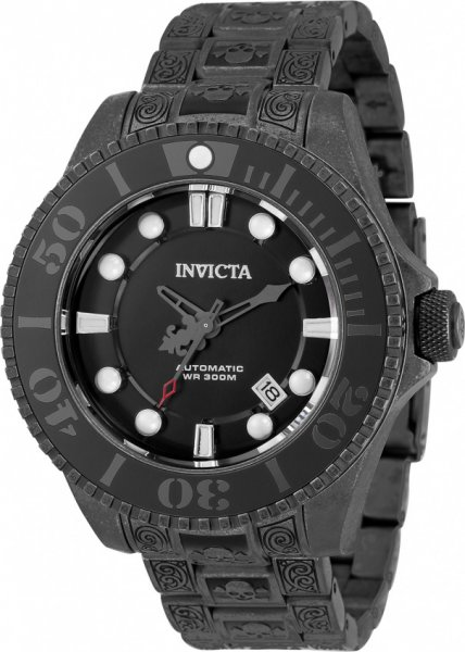 Invicta 31821