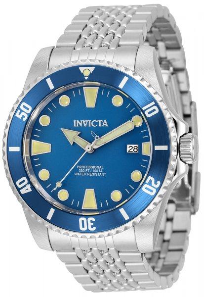 Invicta 33503