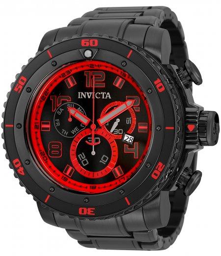 Invicta 35014