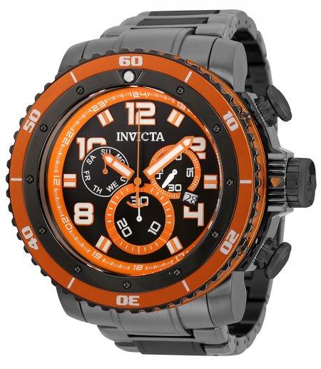 Invicta 35018