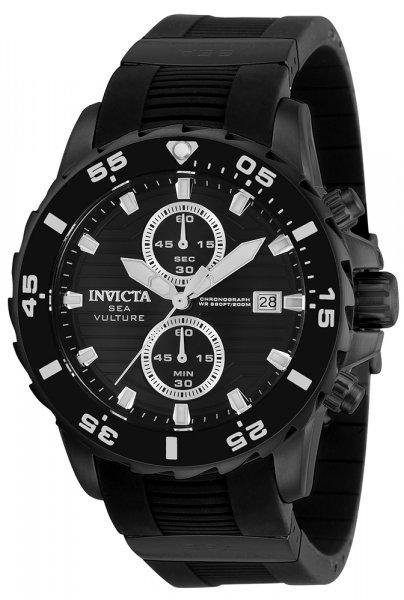 Invicta 35037