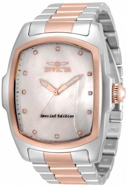 Invicta 35490