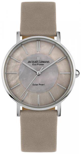 Jacques Lemans 1-2112E