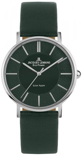 Jacques Lemans 1-2113D