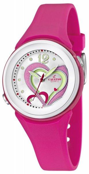 Zegarek Calypso K5576-5 - duże 1