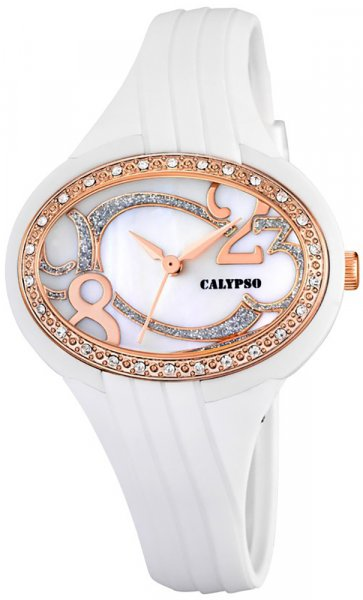 K5640-2 Calypso - duże 3