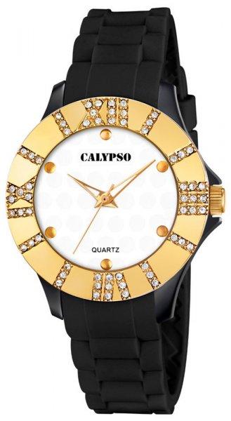 K5649-5 Calypso - duże 3