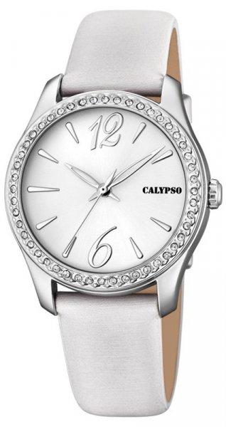 Calypso K5717-1 Trendy