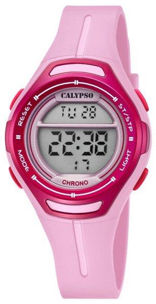 Zegarek Calypso K5727-2 - duże 1