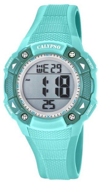 Zegarek Calypso K5728-4 - duże 1