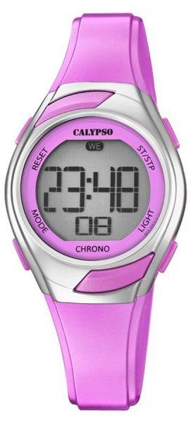 Zegarek Calypso K5738-2 - duże 1