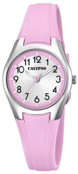 Zegarek Calypso K5750-4 - duże 1