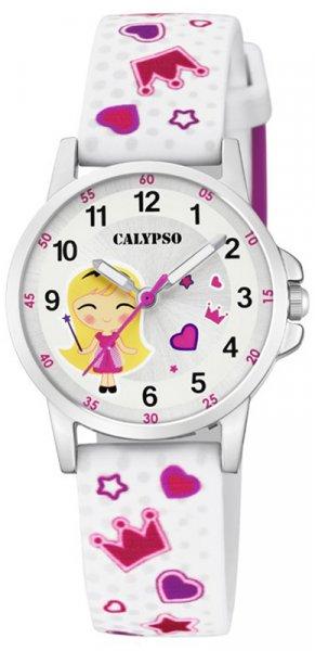 Zegarek Calypso K5776-1 - duże 1