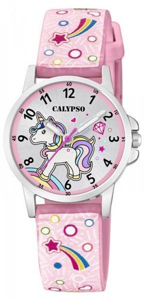 Zegarek Calypso K5776-5 - duże 1