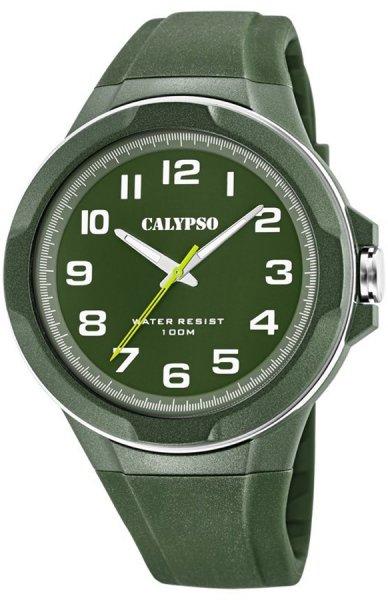 K5781-2 Calypso - duże 3