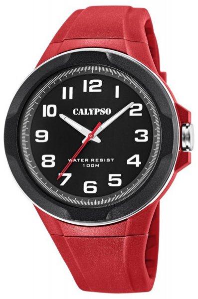 Zegarek Calypso K5781-5 - duże 1