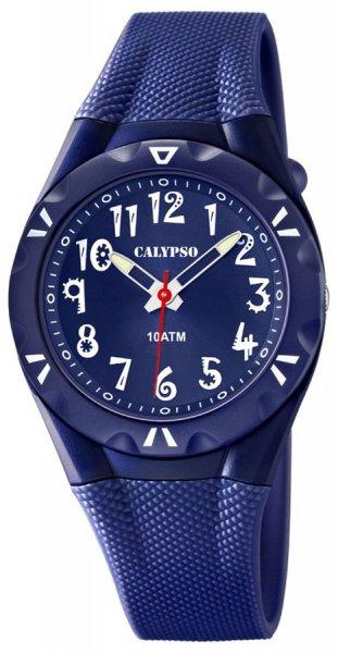 Zegarek Calypso K6064-3 - duże 1