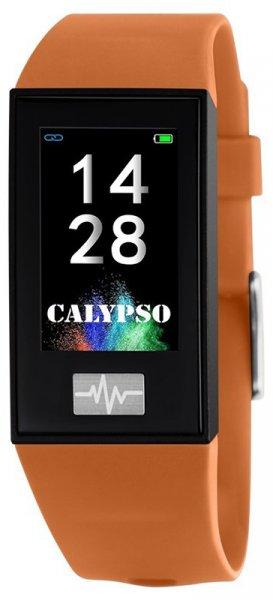 Zegarek Calypso K8500-3 - duże 1