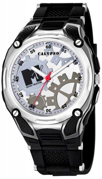 Zegarek Calypso KTV5560-1 - duże 1