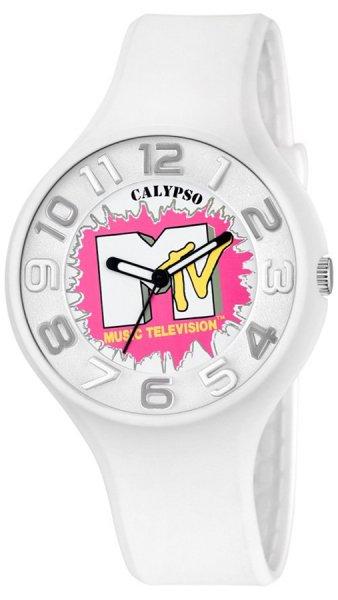 Zegarek Calypso KTV5591-1 - duże 1