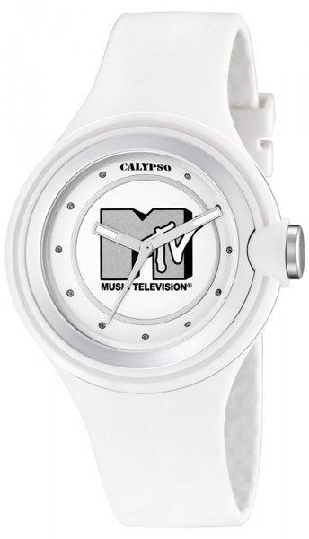Zegarek Calypso KTV5599-1 - duże 1