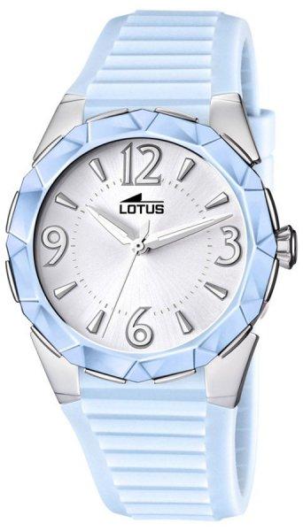 Zegarek Lotus L15732-5 - duże 1