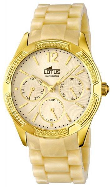 Lotus L15927-1 Trendy