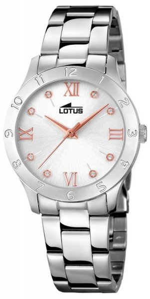 Lotus L18138-3 Trendy
