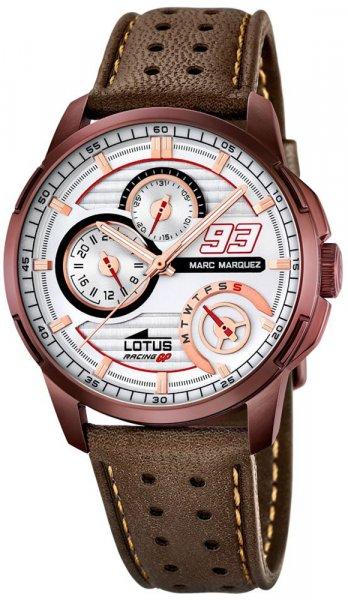Lotus L18243-1 Marc Marquez