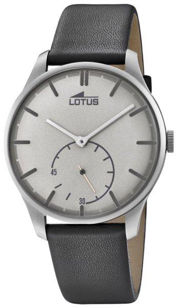 L18358-1 Lotus - duże 3