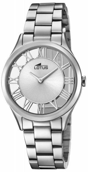 L18395-1 Lotus - duże 3