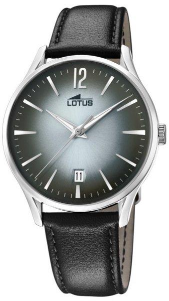Zegarek Lotus L18402-4 - duże 1