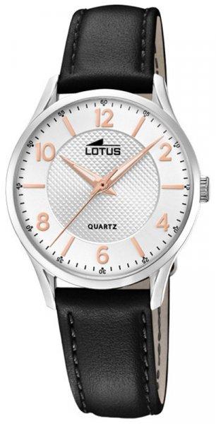 Zegarek Lotus L18406-A - duże 1