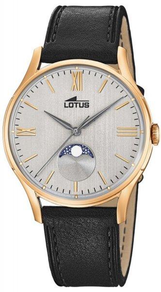 Lotus L18428-1 Retro