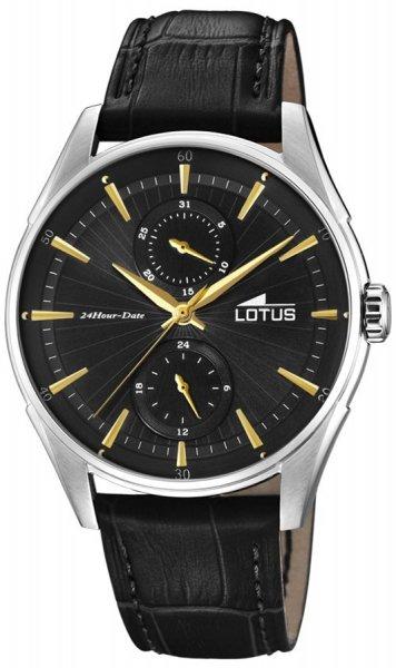 L18523-4 Lotus - duże 3