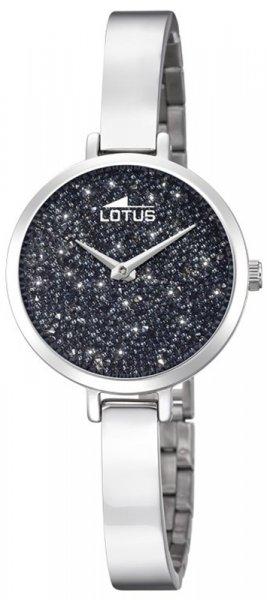 Zegarek Lotus L18561-2 - duże 1