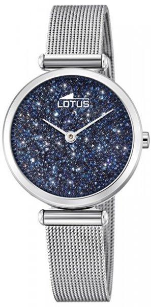 L18564-2 Lotus - duże 3