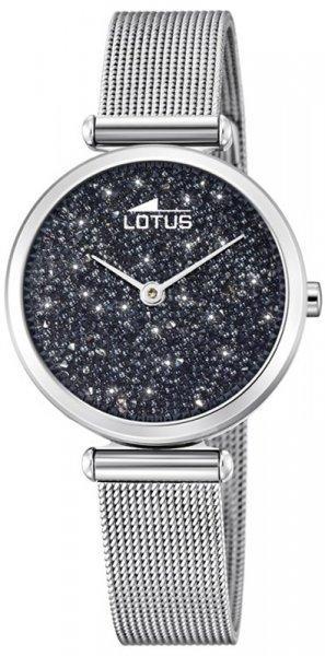L18564-3 Lotus - duże 3