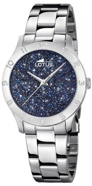 L18569-2 Lotus - duże 3