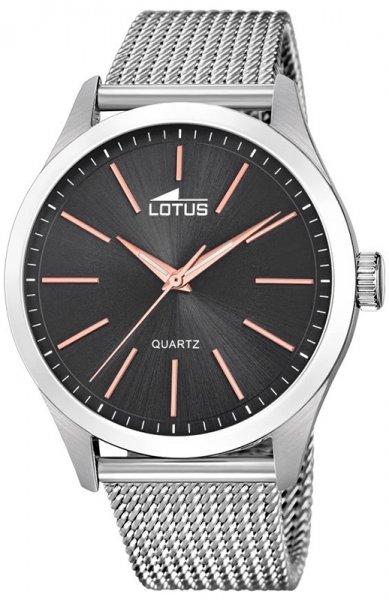 Zegarek Lotus L18570-4 - duże 1