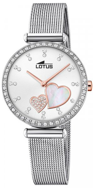 L18616-1 Lotus - duże 3